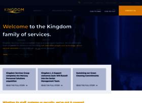 facilicom.co.uk