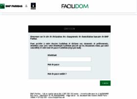 facilidom.fr