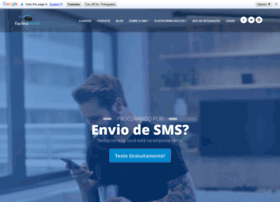 facilitamovel.com.br