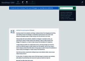 facilitator4hire.com
