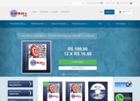 facilitavirtual.com.br