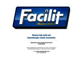 faciliteletro.com.br