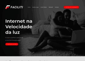 faciliti.com.br