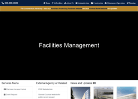 facilities.fiu.edu