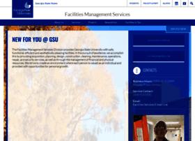 facilities.gsu.edu