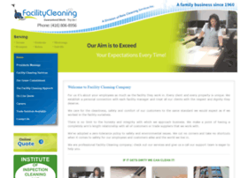 facilitycleaning.ca