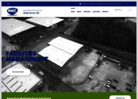 facilitycontractors.co.uk