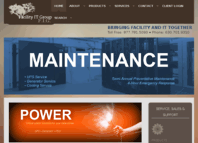facilityitservices.com