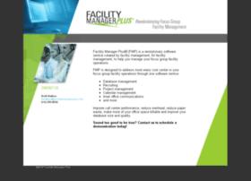 facilitymanagerplus.com