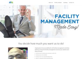 facilitymgt.com