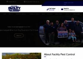 facilitypestcontrol.com