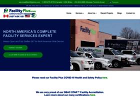 facilityplus.com