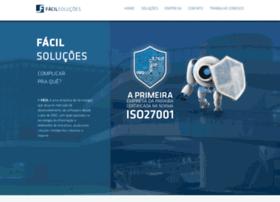 faciltecnologia.com.br