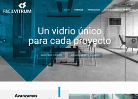 facilvitrum.com