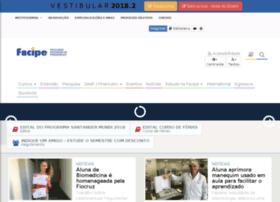 facipe.edu.br