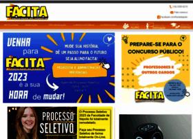 facita.edu.br