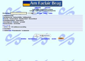 faclair.com