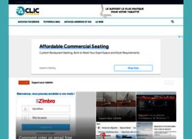 faclic.com