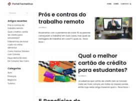 facmeritus.com.br