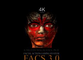 facs3.pt