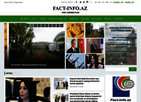 fact-info.az