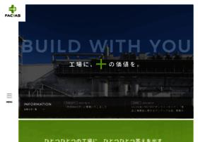 factas.jp