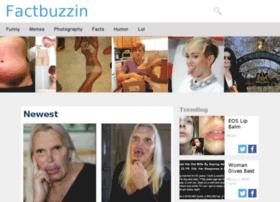 factbuzzin.com