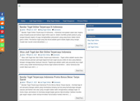 factcheckonenation.com.au
