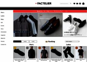 factelier.com