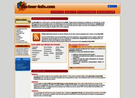 facteur-info.com