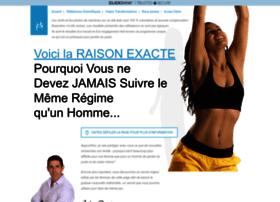 facteurvenus.com
