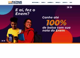 facthus.edu.br