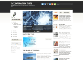 factinformationtruth.blogspot.com