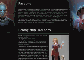 factions.mandategame.com