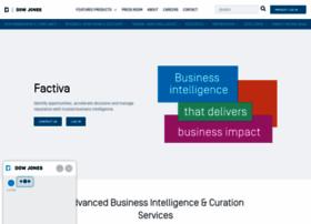factiva.com