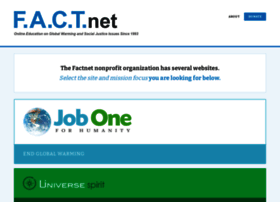 factnet.org