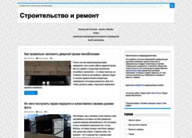 factnews.ru