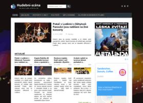 facto.hudebni-scena.cz