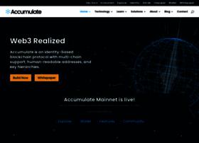 factom.org