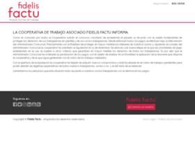 factoo.es