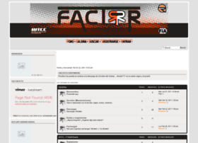 factor-r.actieforum.com