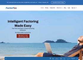 factorfox.com