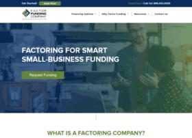 factorfunding.com