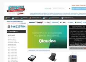 factoriadedatos.com