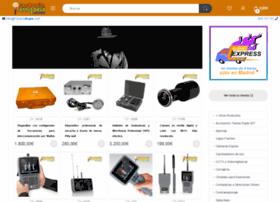 factoriaespia.com