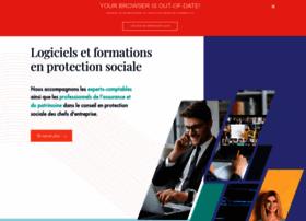 factorielles.com