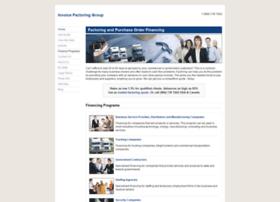 factoring.qlfs.com