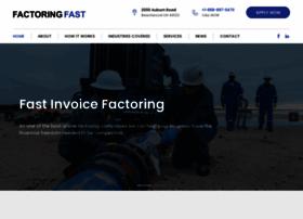 factoringfast.com