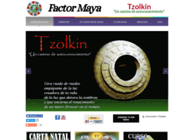 factormaya.com