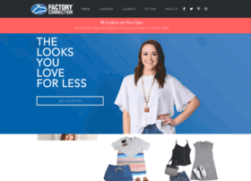 factory-connection.com